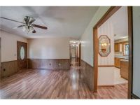 Home for sale: 348 Ellington St., Spindale, NC 28160