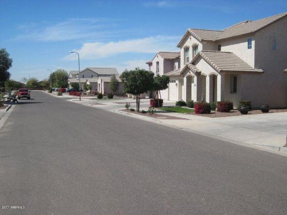2002 W. Carson Rd., Phoenix, AZ 85041 Photo 16
