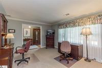 Home for sale: 120 Elmhurst Rd., Greenville, SC 29611