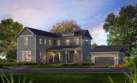 Home for sale: 13925 Lake FishHawk Drive, Lithia, FL 33547