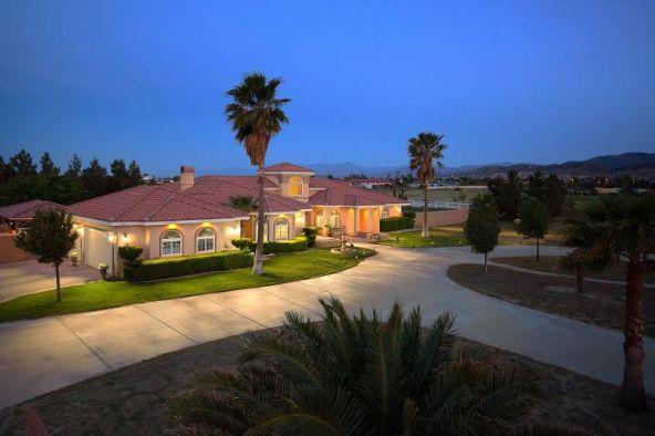 39920 25th St., Palmdale, CA 93551 Photo 1