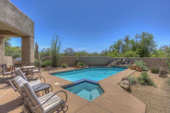 7325 E. Rockview Rd., Scottsdale, AZ 85266 Photo 28