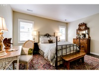 Home for sale: 2031 Lake Harbor Dr., Eugene, OR 97408