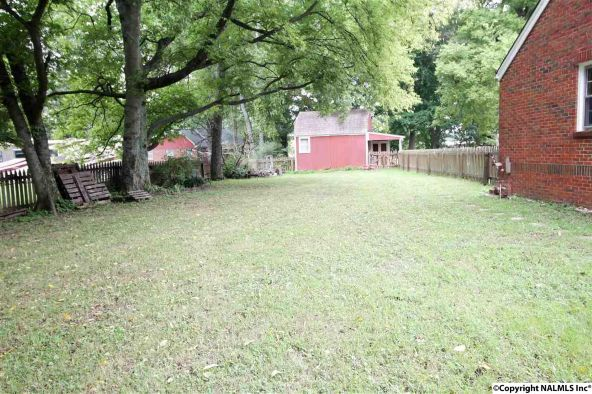 9054 Wall Triana Hwy., Harvest, AL 35749 Photo 18
