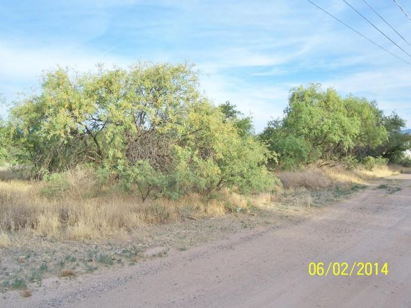 775 E. Stolen Blvd., Camp Verde, AZ 86322 Photo 1
