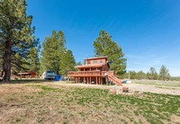 Home for sale: 18700 Hobart Mills Rd., Truckee, CA 96161