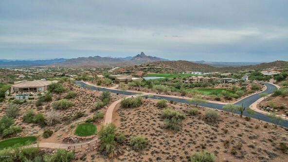 9618 N. Hidden Canyon Ct., Fountain Hills, AZ 85268 Photo 2