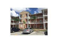 Home for sale: 2651 Inagua Avenue, Davenport, FL 33897