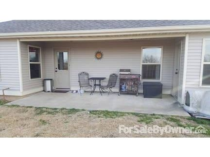 15036 White Fawn Pl., Garfield, AR 72732 Photo 22