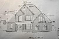Home for sale: 1221 Harrison Glen Ln., Knoxville, TN 37922