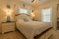 Home for sale: 9 Ventana Ln., Key West, FL 33040