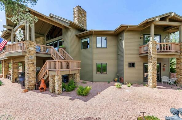2410 E. Golden Aster Cir., Payson, AZ 85541 Photo 129