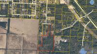 Home for sale: 0000 Little Bits Trail, Milton, FL 32583