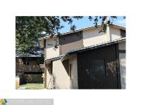 Home for sale: 5925 N.W. 23rd St., Lauderhill, FL 33313