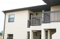 Home for sale: 5610 N. Banana River Blvd. #6-4, Cocoa Beach, FL 32931