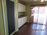 Home for sale: 1668 Tonya Trail, Neenah, WI 54956