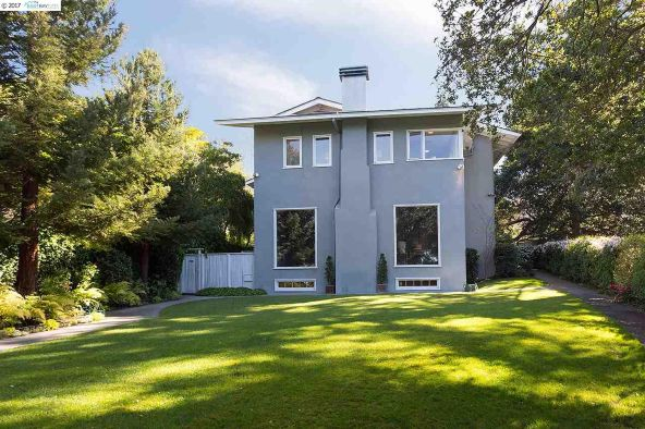 47 Bellevue Ave., Piedmont, CA 94611 Photo 19
