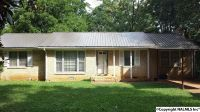 Home for sale: 2705 Euclid Rd., Huntsville, AL 35810