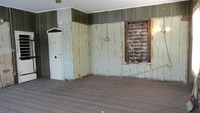 Home for sale: 150 North Cedar St., Waterman, IL 60556