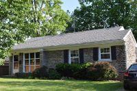 Home for sale: 600 Cardinal Ln., Lexington, KY 40503