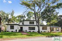 Home for sale: 500 Kentucky Avenue, Savannah, GA 31404