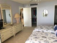 Home for sale: 5200 N. Flagler Dr. # 2406, West Palm Beach, FL 33407
