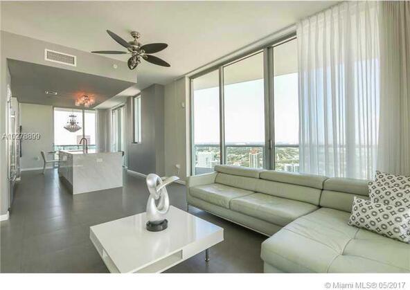 900 Biscayne Blvd., Miami, FL 33132 Photo 34