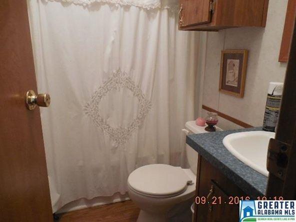 50318 E. Hwy. 78, Lincoln, AL 35096 Photo 8