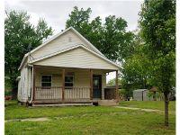 Home for sale: 118 S. Maple Rd., Ottawa, KS 66067