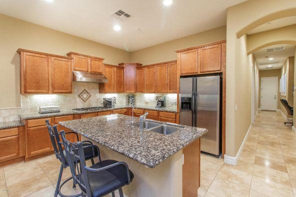 12116 W. Morning Vista Dr., Peoria, AZ 85383 Photo 17