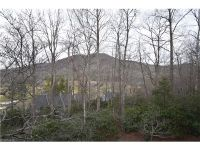 Home for sale: 00 South Toe River Rd., Burnsville, NC 28714
