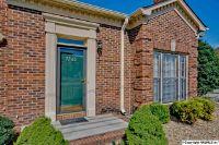 Home for sale: 7260 Bailey Cove Rd., Huntsville, AL 35802