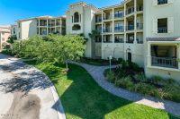Home for sale: 220 Paseo Terraza, Saint Augustine, FL 32095
