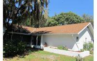 Home for sale: 515 Tower Ln., Sebring, FL 33875
