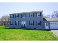 Home for sale: 36 Hibbard Dr., Lisle, NY 13797