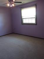 Home for sale: 8517 Hosler Rd., Leo, IN 46765