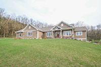 Home for sale: W12486 Wartner Rd., Lodi, WI 53555