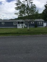 Home for sale: 11 Becky Ln., Erin, NY 14838