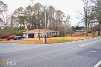 Home for sale: 5858 Lake Acworth, Acworth, GA 30101