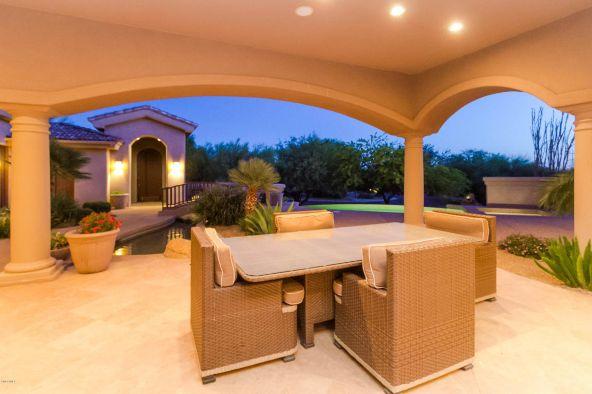 10618 E. Rising Sun Dr., Scottsdale, AZ 85262 Photo 23