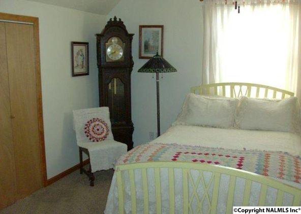 306 Wigley Avenue, Rainsville, AL 35986 Photo 32