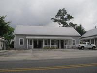 Home for sale: 1808 Plum, Valdosta, GA 31601