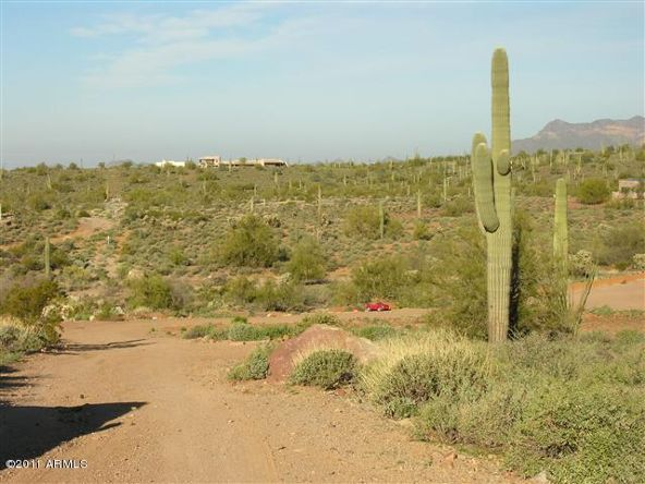 5084 E. Singletree St., Apache Junction, AZ 85119 Photo 4