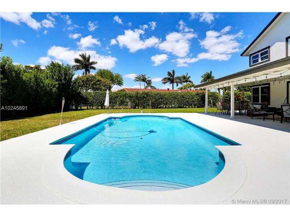 10210 E. Calusa Club Dr., Miami, FL 33186 Photo 33
