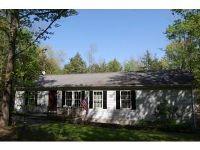 Home for sale: 578 Shafer Rd., Harpursville, NY 13787