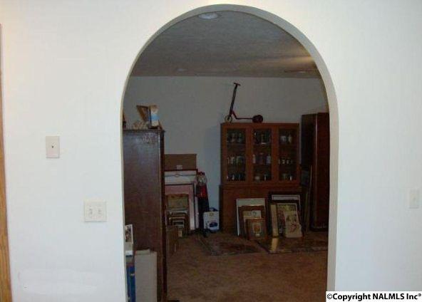 306 Wigley Avenue, Rainsville, AL 35986 Photo 33