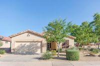 Home for sale: 4512 E. Sycamore Dr., Gilbert, AZ 85298