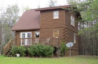 Home for sale: 1617 Clark Rd., Rutherfordton, NC 28139