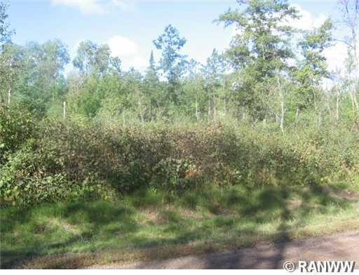 Lot 7 Laura Dr., Hayward, WI 54843 Photo 4