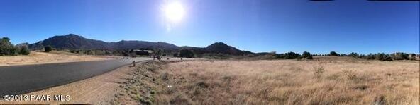 9300 N. American Ranch Rd., Prescott, AZ 86305 Photo 4